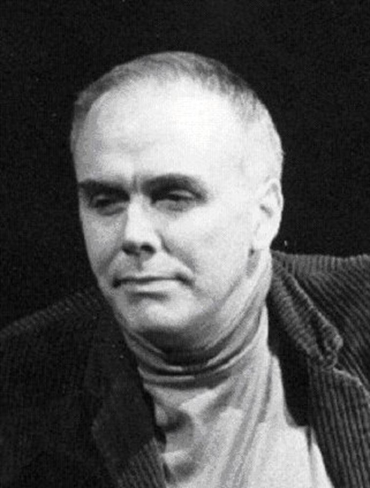 Hubert Gignoux