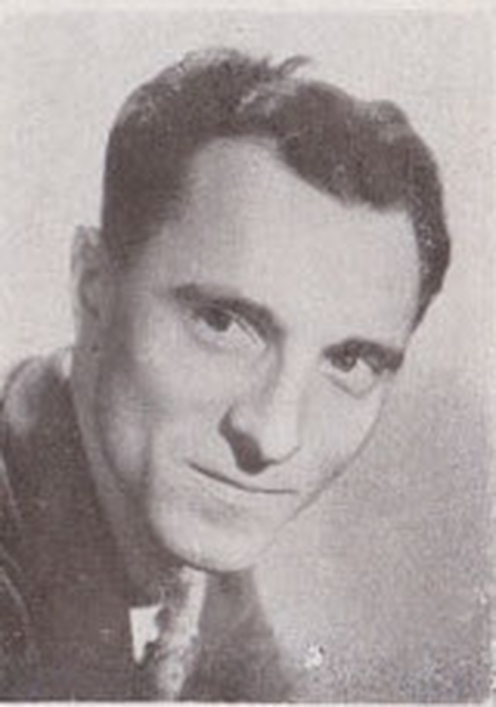 Roland Piétri